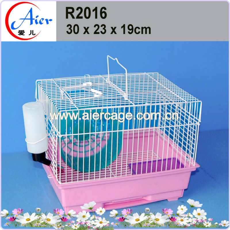 Durable of Good Quality pet furniture cheap guinea pig cages