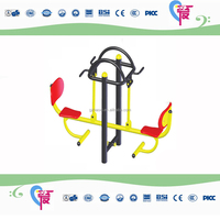 A-02803 Factory Price Multifunction Fitness Equipment Dimensions