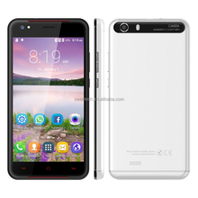 Original 5.0 Inch SC7731C Quad Core 3G Dual SIM Big Battery China Android 5.1 M1 Kimfly Mobile Phone