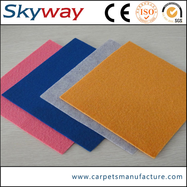 Hot sale low price new coming exhibition carpet coating latex