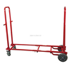 Perfect Heavy duty dolly Multipurpose cart For Photographers, DJ, Musicians and Movers Dolly