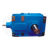 B series bevel helical right angle shaft gearbox china supply