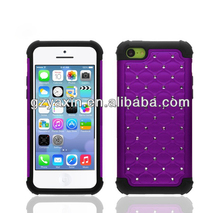 New Factory Case For Iphone 5c,High Quality For Iphone 5c Cover Case,For Iphone 5c New Products Phone Case
