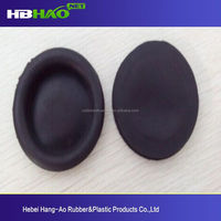China factory lock and lock rubber gasket