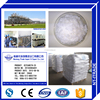 Factory supplier-Fatty alcohol Polyethoxylates ether