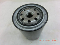 15600-41010 bulk auto mobile oil filter for spare parts
