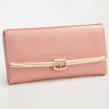 High Quality Hot Sale Brand Women Wallet