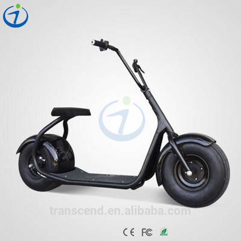 Environment friendly Big moter 2016 hot selling with lithium battery 50km/h 48v 750w electric bicycle