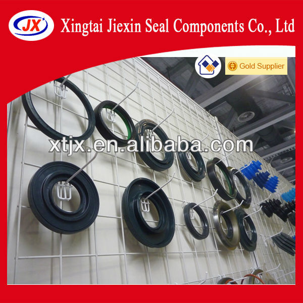 Sa oil seal -ford auto parts manufacturer (ISO)