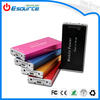 23000Mah Laptop charger power bank for Dell,Sony,Toshiba,Asus,Acer