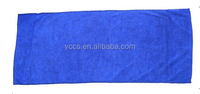 super thick wholesale prices, fabric for towels wholesales, cleaning towel microfiber towel for cleaning