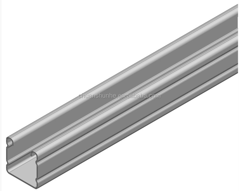 C channel manufacturer c purlins price