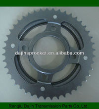 front sprocket for motorcycle,motorcycle chain sprocket price,motorcycle front and rear sprocket