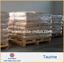 Food/Pharma grade Taurine from GMP factory at competitive price and best quality