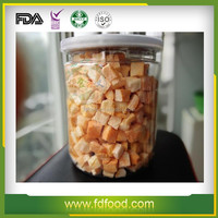 Bulk Freeze Dried Vegetables Wholesale Dried Carrot