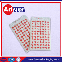 photo packaging envelopes/custom mailing bags bubble/poly bubble mailer bag