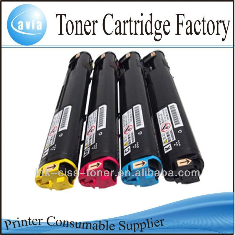 compatible xerox c3055 toner cartridge for xerox cartridge(c3055 toner)