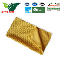microfiber travel towels polyester polyamid 2013 hot sale
