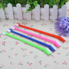 Dog Double Headed long Handle Toothbrush