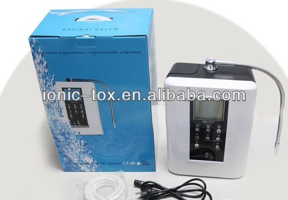 Best water drinking machine aquafresh water purifier OH-806