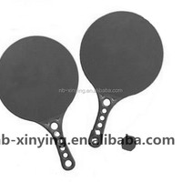 2016 New Factory Manufacture Beach Racket
