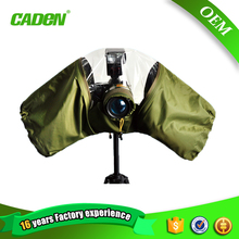 Looking for distributor buy for canon army green video camera rain cover