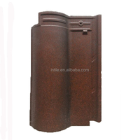 New House roof cover materials roman roof tiles for prices