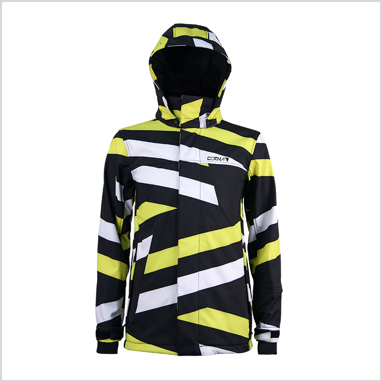 Low Price heating couple hoodie softshell jacket