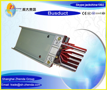 Cheap Sandwich epoxy resin Al XLV new energy-saving Busbar