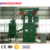 Automatic Shot Blasting System for Auto Accessories