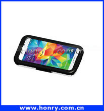 Alibaba china wholesale cheap cell phone Waterproof phone Case For samsung galaxy s3 with PC+Silicon Material