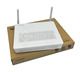 HG8546m wifi ont Huawei Gpon onu for fiber optic network router huawei apply for MA5608T MA5683T Gpon OLT