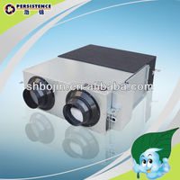Paper Core Energy Recovery Ventilator