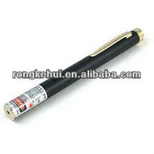 532nm 50mW High power green laser pointer 2 in 1 green laser pointer ,... lighting emiting diode IR diode
