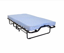 2017 Reasonable price hot selling folding sofa wall bed