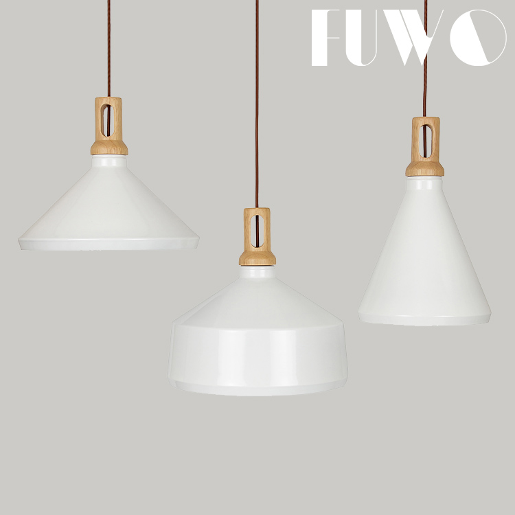 Unique Design OEM/ODM wrought iron cover cheap hanging lamp wooden pendant light 2017 chandelier and pendent modern lighting