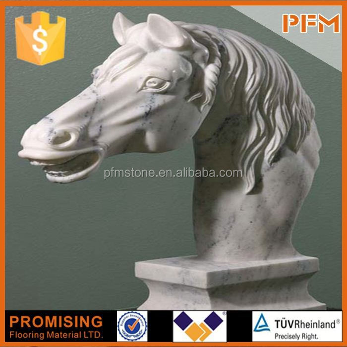 Promotional bronze sculpture for sale