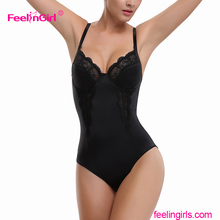 Private Label New Product Custom Printed Adult Sex Bodysuits For Women