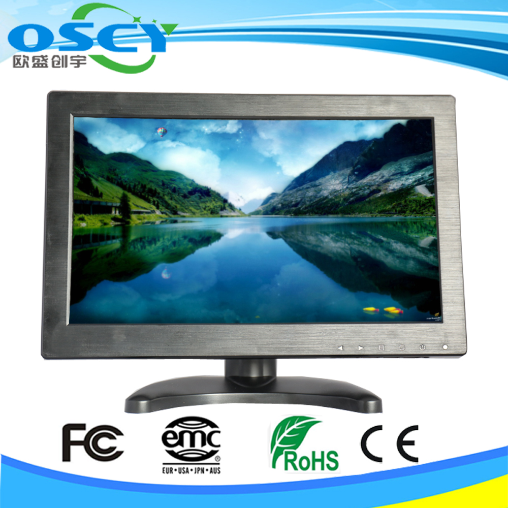 "Factory 11.6"" inch 16:9 lcd module LCD Display for IPS Tablet and Notebook PC Display"