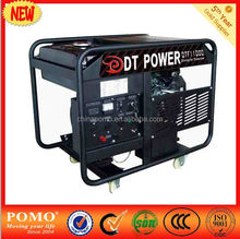 2014 new design power force generator
