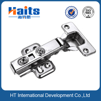 35mm soft close SS 304 hinge for commode