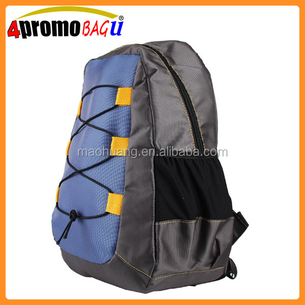 Stock lot for sale cheap school backpack promotion bag