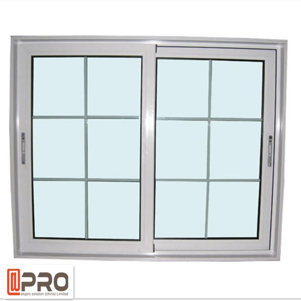 Aluminium bingkai jendela jendela grills desain untuk for Window design aluminum