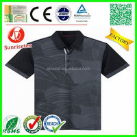 New design Cheap cotton trendy korea wholesale t-shirt Factory