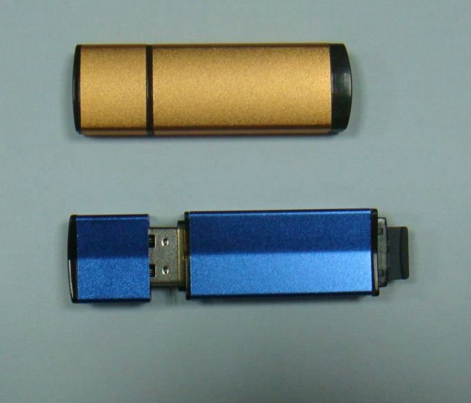 oem gift wireless internet usb stick