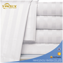 applique work 2017 yintex soft luxury bed sheet