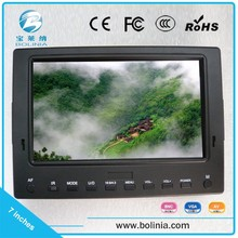 Wholesale new age products HD-sdi field monitor