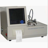High quality Rapid Equilibrium Closed Up Flash Point Tester