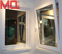 pvc windows and doors,house window pictures,pvc casement window