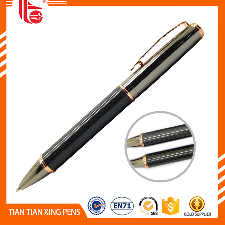 FIRST High Quality Metal Ball Pen Roller Pen For Gifts Set